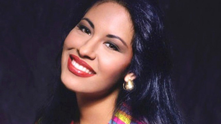 National Selena Day: Celebrating the Queen of Tejano