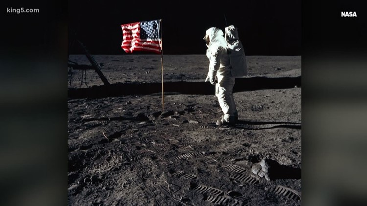 Moon landing events, Christmas in July, Lego Movie Days: 10 things to do this weekend in Tampa Bay