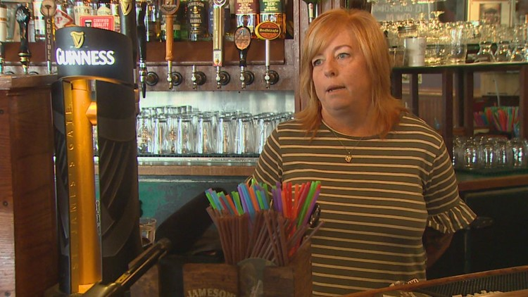 Women, veteran and minority restaurant owners lose COVID relief money after lawsuit