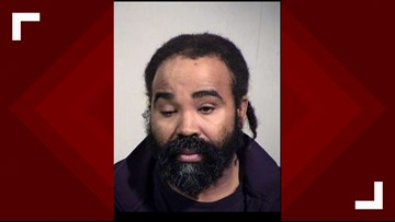 Nurse arrested for sexual assault of incapacitated woman who gave birth