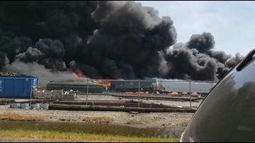 10News WTSP | Tampa News, Florida News, Weather, Traffic