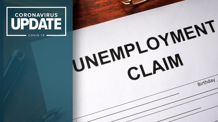 An extra $600 will be in the mail starting next week for Missourians filing for unemployment