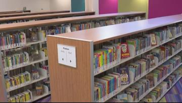 Proposed bill would create parental review boards for public libraries, could result in fines or jail time for librarians