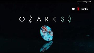 Netflix's 'Ozark' Season 3 release date announced