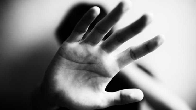 You're not alone: Domestic violence resources in the Tampa Bay area