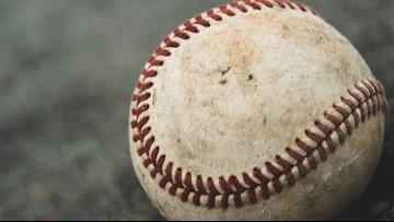 Owner of Orlando Magic wants to bring Major League Baseball to Central Florida