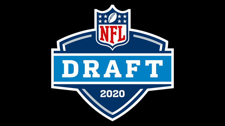 NFL keeping its draft in April as scheduled