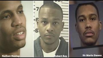 Polis signs death penalty repeal into law, commutes sentences of 3 men on Colorado's death row