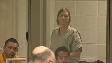 Affidavit offers new details into death of boy who was found in Denver storage unit encased in concrete