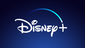 You could get paid $1,000 to watch 30 Disney movies in 30 Days