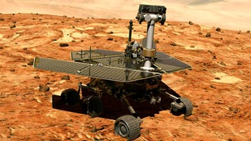 How to send your name to Mars on the next NASA rover