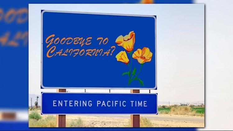 Bold California initiative to split state in 3 faces hurdles
