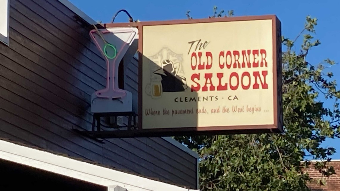 Owner busted after California bar sold fake COVID vaccination cards, officials say