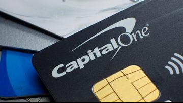 связной заплатить кредит онлайн