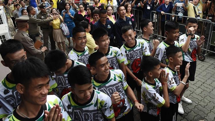 thai soccer team presser 2_1531914886827.jpg.jpg