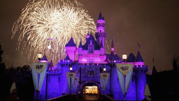 Disneyland Resort agrees to raise minimum wage to $15 per hour