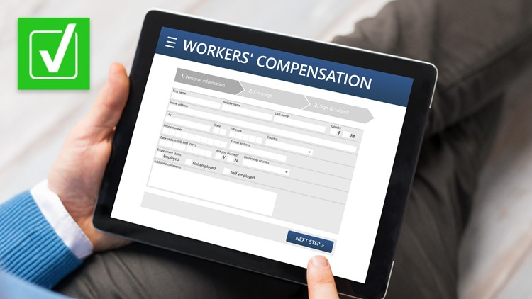 Yes, employees required to get vaccinated for COVID-19 can file a workers' compensation claim for vaccine adverse effects