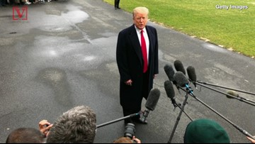 Does Trump Owe Mueller An Apology for Past Public Bashing? Sarah Sanders: 'Are You Kidding?'