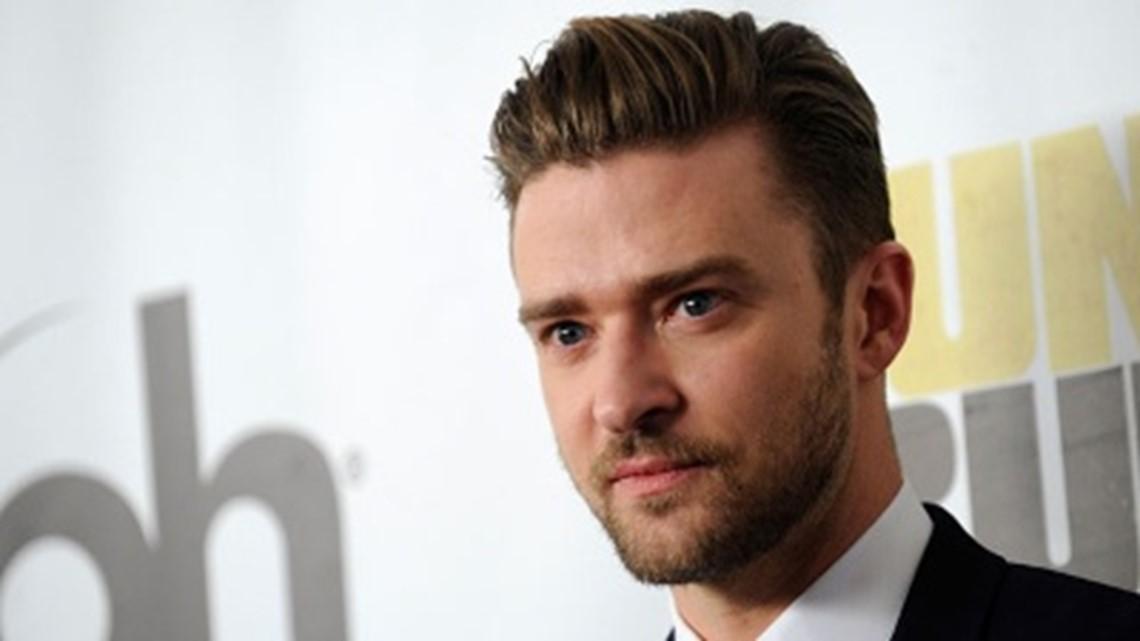 Justin Timberlake to perform new song at Biden ...