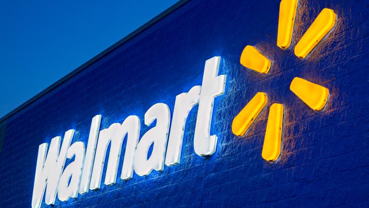 Walmart won't have seasonal layaway this year. Here's what it's doing instead.