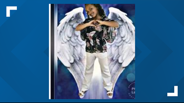 Family says 12-year-old died from the flu