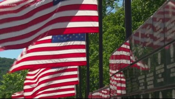 Investigation: Veterans owed millions in refunds on VA home loans