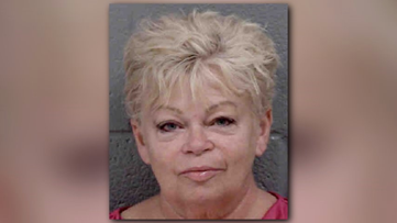 63-year-old teacher accused of sex act with student