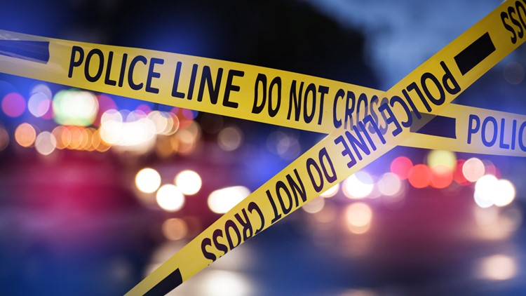 Decomposed body found in Port Richey area