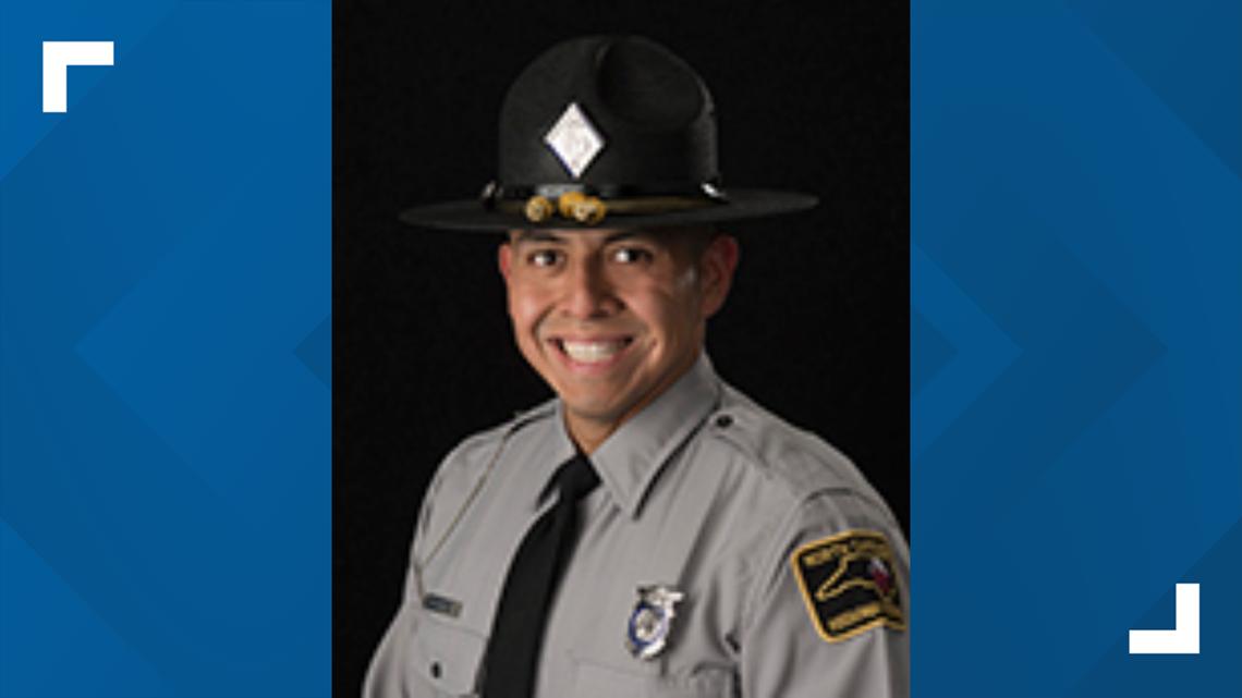 NC Highway Patrol: Trooper struck by vehicle on I-485 has life-threatening injuries