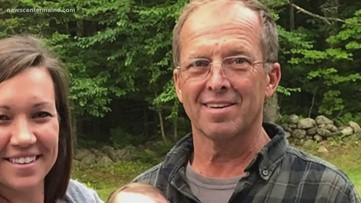 Farmington worker hailed as hero for evacuating employees