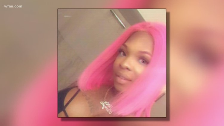 A Transgender woman who was attacked in Texas last month has been shot and killed