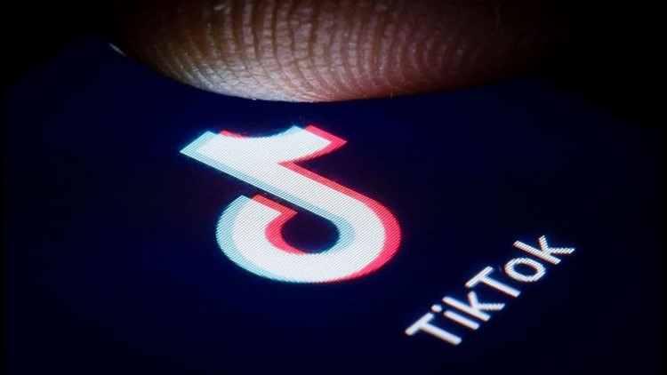 10 questions about TikTok that every parent should know the answer to