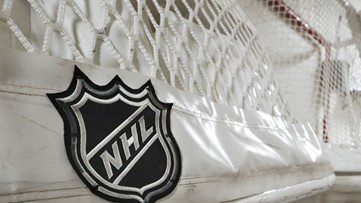 NHL postpones draft, combine and awards