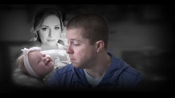Heartache & Healing: The Ali Waclawek Story
