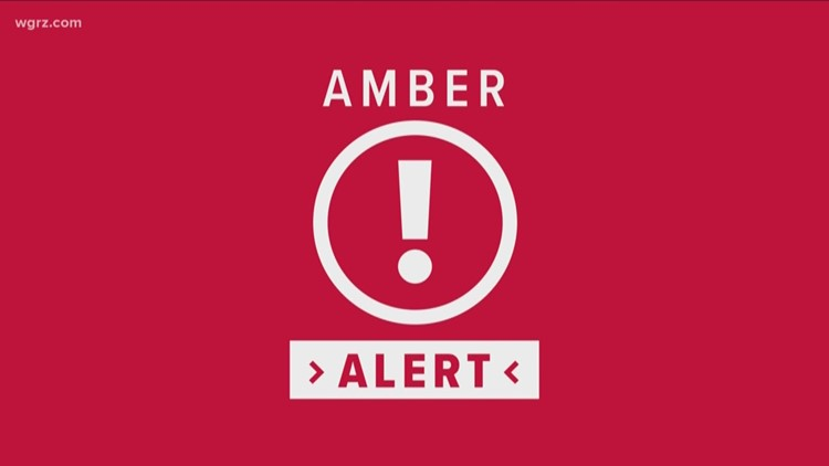 Amber Alert Cancelled Missing 3 Year Old Ontario Boy Found Safe Wtsp Com