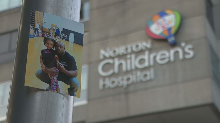 Off-duty Kentucky deputy dies, 7-year-old daughter injured in ATV crash