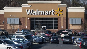 Walmart's 2018 Black Friday ad is out with early deals