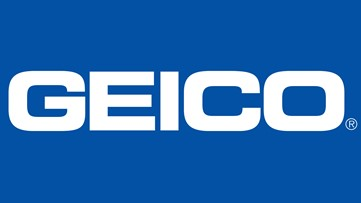 GEICO gives back during COVID-19 pandemic