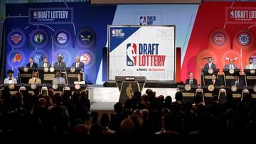 Recap: Pelicans win 2019 NBA Draft Lottery