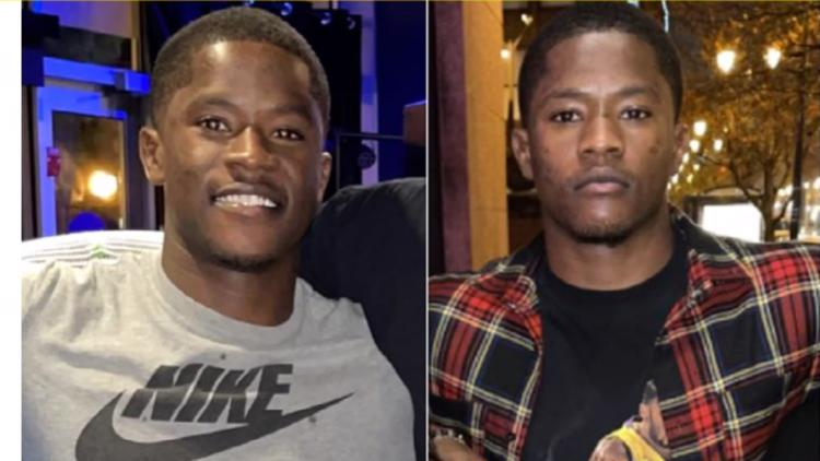 Coroner: Body found in early September identified as missing ISU student, Jelani Day