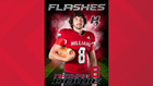 Florida high school quarterback hospitalized after game injury causes brain bleeding