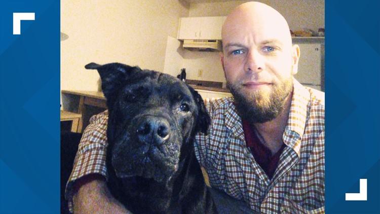 Florida homeless veteran gets help from strangers on Facebook