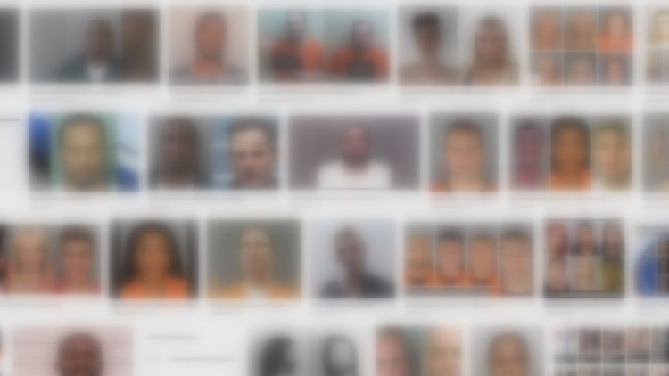 Former UF student behind new law to help people remove mugshots online