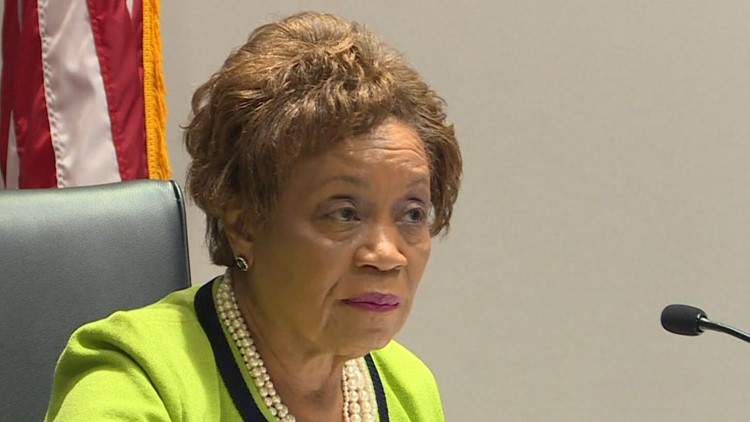 Former HART interim CEO violated policy, year-long investigation finds