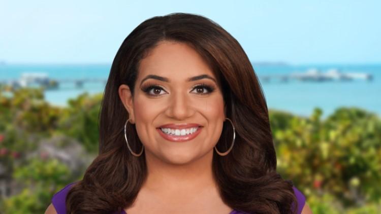 Angelina Salcedo
