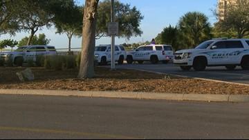 Shooting at Sarasota boat ramp shuts down U.S. 41 Northbound