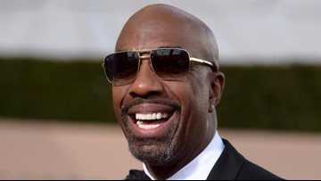 Comedian J.B. Smoove to perform this fall at Straz Center