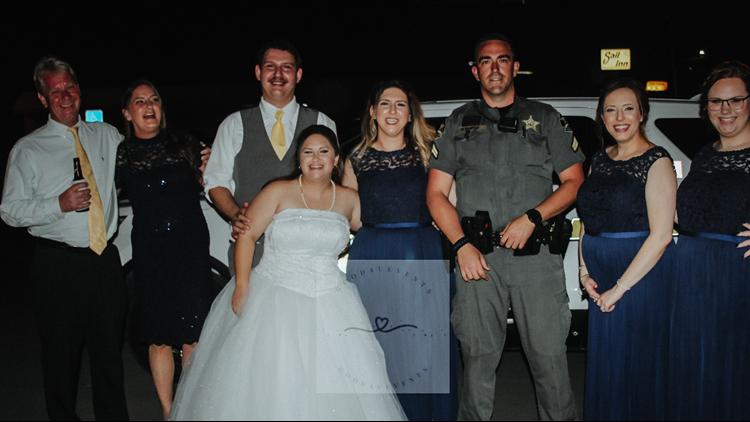 livepd wedding pasco 3 2 19