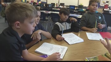Manatee County schools loosen requirements for substitute teachers