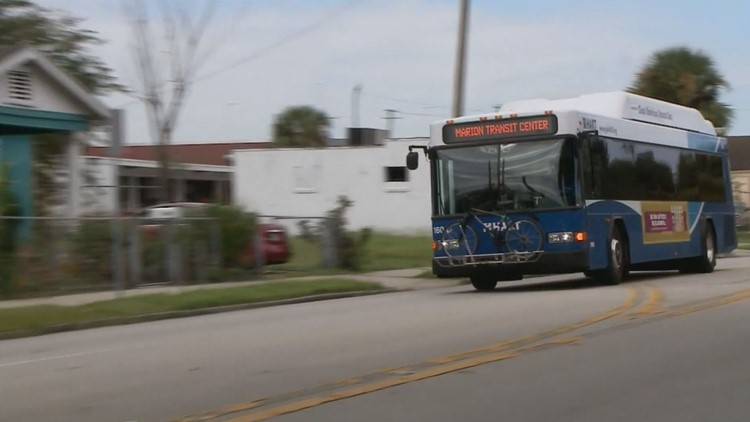 Transit bosses get big raises while drivers struggle